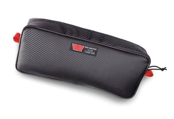 Warn - Warn Carry Bag 102648