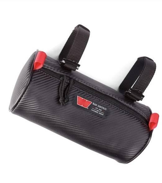 Warn - Warn Carry Bag 102651