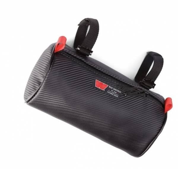 Warn - Warn Carry Bag 102652