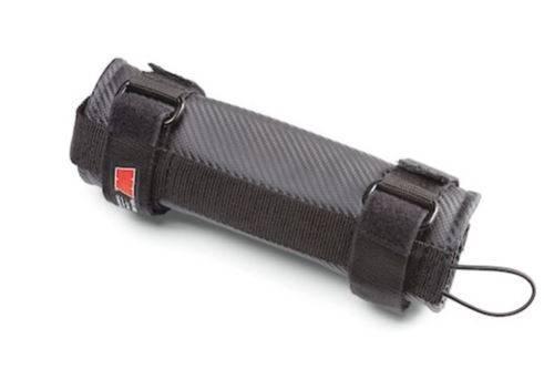 Warn - Warn Fire Extinguisher Mount 102657