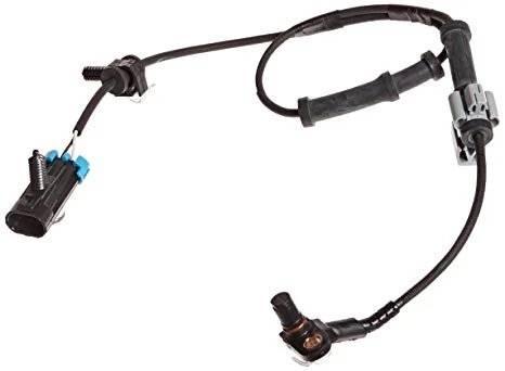 Kryptonite Products - ACDelco Speed Sensor 22873507 Fits; 2007.5-2010 2500HD 3500HD Truck (KR312)