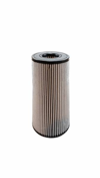 No Limit Fabrication - No Limit Replacement Air Filter