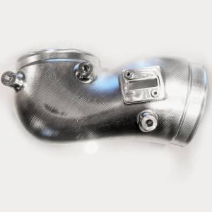 No Limit Fabrication - 6.7 POWERSTROKE COMPOUND KIT - Image 8
