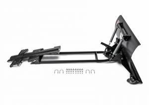 Warn - Warn Snow Plow Blade 106080 - Image 3