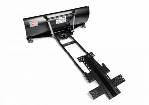 Warn - Warn Snow Plow Blade 106080 - Image 4