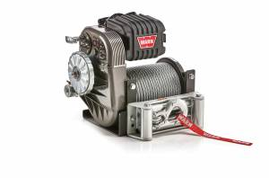 Warn - Warn Winch 106170 - Image 1