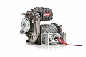 Warn - Warn Winch 106170 - Image 2