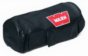 Warn - Warn For 9.5ti and XD9000i Winches Mounted on Classic Bumper 18250 - Image 3