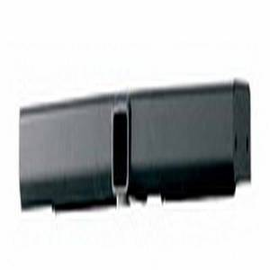 Warn - Warn 2 Inch Receiver; For Trans4mer System Only 29397 - Image 1