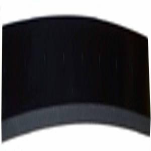 Warn - Warn Plastic; 60 Inch Length 67862 - Image 1