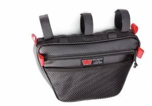 Warn - Warn Carry Bag 102644 - Image 1
