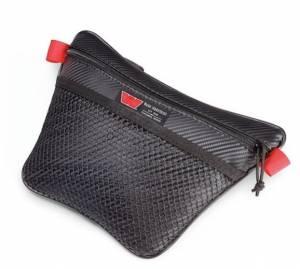 Warn - Warn Carry Bag 102646 - Image 1