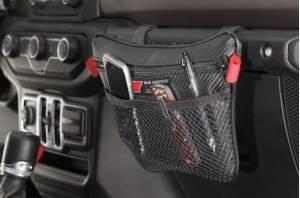 Warn - Warn Carry Bag 102646 - Image 2