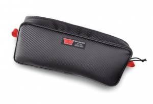 Warn - Warn Carry Bag 102648 - Image 1