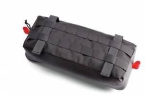 Warn - Warn Carry Bag 102648 - Image 3