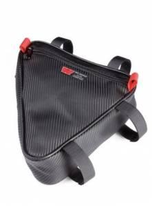 Warn - Warn Carry Bag 102649 - Image 1