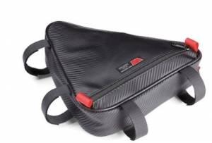 Warn - Warn Carry Bag 102649 - Image 2