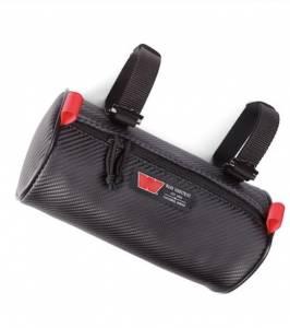 Warn - Warn Carry Bag 102651 - Image 1