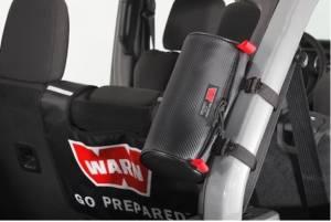 Warn - Warn Carry Bag 102651 - Image 2