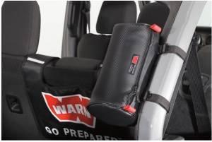 Warn - Warn Carry Bag 102652 - Image 2