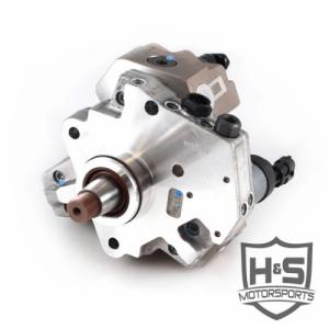 H&S Performance - 03-07 Cummins 5.9L OEM CP3 Pump - Image 1